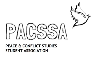 Call for Proposals: 3rd Peace and Conflict Studies International Graduate Students Conference | Nov. 30 deadline